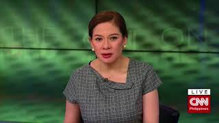 EUROPESE OMROEP | CNN Philippines | On the Record: OFW Deployment and Protection | 1518096476 2018-02-08T13:27:56+00:00