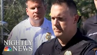 EUROPESE OMROEP | NBC News | Timeline Of The Florida School Mass Shooting | NBC Nightly News | 1518746240 2018-02-16T01:57:20+00:00