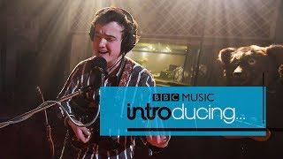EUROPESE OMROEP | BBC Music | Wasuremono - For All The Bears (BBC Music Introducing session) | 1518609712 2018-02-14T12:01:52+00:00