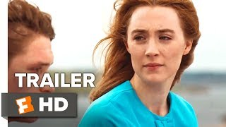 EUROPESE OMROEP | Movieclips Trailers | On Chesil Beach Trailer #1 | Movieclips Trailers | 1519315294 2018-02-22T16:01:34+00:00