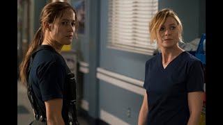 EUROPESE OMROEP | TV Guide | Grey's Anatomy Spinoff Station 19: Everything We Know So Far | 1518645513 2018-02-14T21:58:33+00:00
