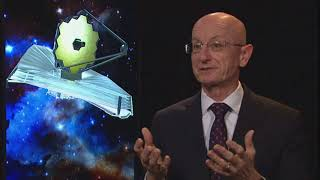 EUROPESE OMROEP | NASA | Webb Telescope Tested for Space, Ready for Science | 1515610926 2018-01-10T19:02:06+00:00