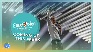 EUROPESE OMROEP | Eurovision Song Contest | Coming up this week: Eurovision selections from 2 to 8 February | 1517587357 2018-02-02T16:02:37+00:00