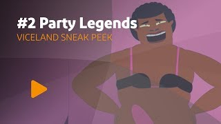 EUROPESE OMROEP | Ziggo | VICELAND Sneak peek: Party Legends | 1512035302 2017-11-30T09:48:22+00:00