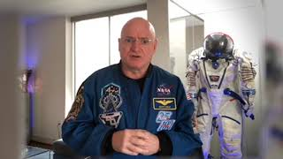 EUROPESE OMROEP | UN Office for Outer Space Affairs | Scott Kelly's message to the UN Environment Assembly 2017 | 1512485836 2017-12-05T14:57:16+00:00