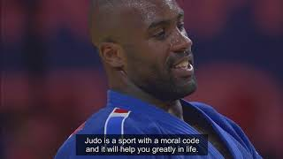 EUROPESE OMROEP | Judo | #JudoForTheWorld France | 1518096926 2018-02-08T13:35:26+00:00