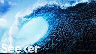 EUROPESE OMROEP | Seeker | Waves Can Tell Us A Lot About Climate Change, But You Have To Catch Them First | 1518375603 2018-02-11T19:00:03+00:00