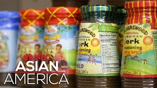 EUROPESE OMROEP | NBC News | At Jamaica Kitchen, Chinese-Jamaican Cuisine Takes Center Stage | NBC Asian America | 1518805679 2018-02-16T18:27:59+00:00