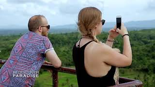 EUROPESE OMROEP | CNN Philippines | Rediscover Paradise Part 2: Episode 4 | 1518402490 2018-02-12T02:28:10+00:00