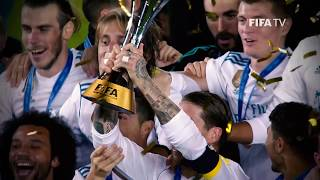 EUROPESE OMROEP | FIFATV | FIFA CHAMPIONS - THE BEST OF 2017!!! | 1514253786 2017-12-26T02:03:06+00:00