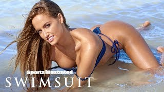 EUROPESE OMROEP | Sports Illustrated Swimsuit | Haley Kalil Is A Dream Come True In This Sexy Belize Shoot | Uncovered | Sports Illustrated Swimsuit | 1518724789 2018-02-15T19:59:49+00:00