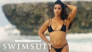 EUROPESE OMROEP | Sports Illustrated Swimsuit | Aly Raisman Comes Back Stronger Than Ever In Sexy Shoot | Intimates | Sports Illustrated Swimsuit | 1518713986 2018-02-15T16:59:46+00:00