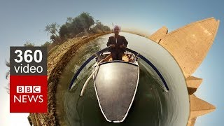 EUROPESE OMROEP | BBC News | Damming the Nile in 360 Video: Episode 2 - BBC News | 1519164177 2018-02-20T22:02:57+00:00